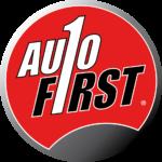 Auto van Laar - AutoFirst